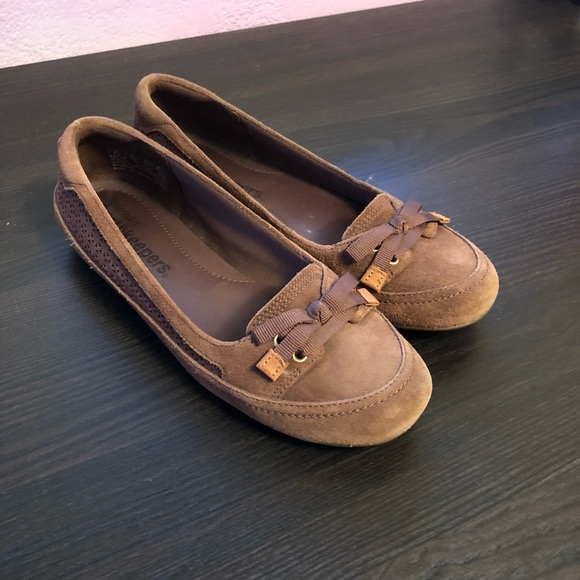 bf07c4deec3 Timberland Earthkeepers Falmouth Suede Shoes. M 5a5a8ec81dffda882b521d8b
